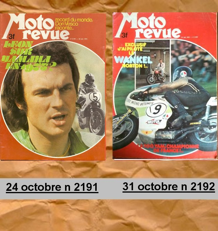 10742 dans 1974