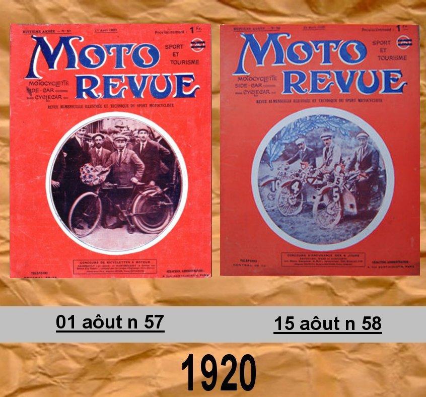 AOUT  1920 dans 1920 aout-1920