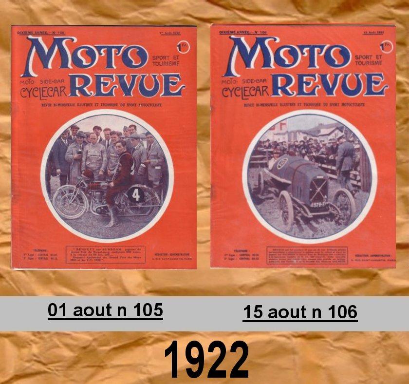 AOUT  1922 dans 1922 aout-1922