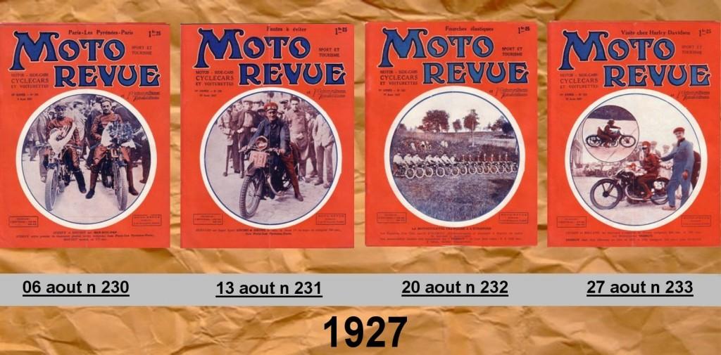 AOUT  1927 dans 1927 aout-1927