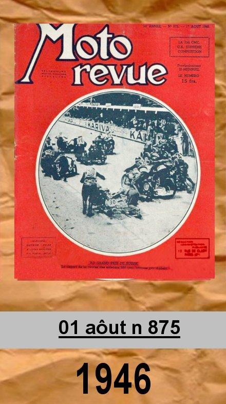AOUT  1946 dans 1946 aout-1946