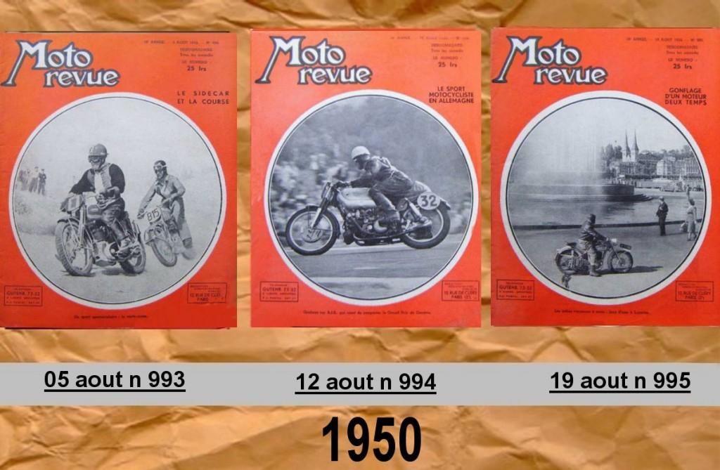 AOUT  1950 dans 1950 aout-1950