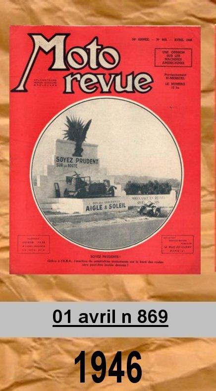 AVRIL  1946 dans 1946 avril-1946