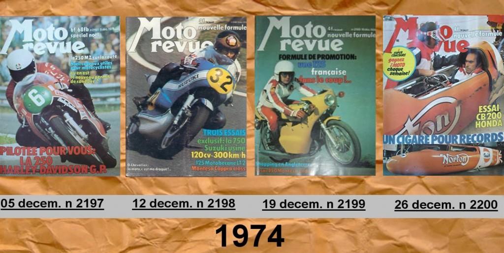 DECEMBRE  1974 dans 1974 image2