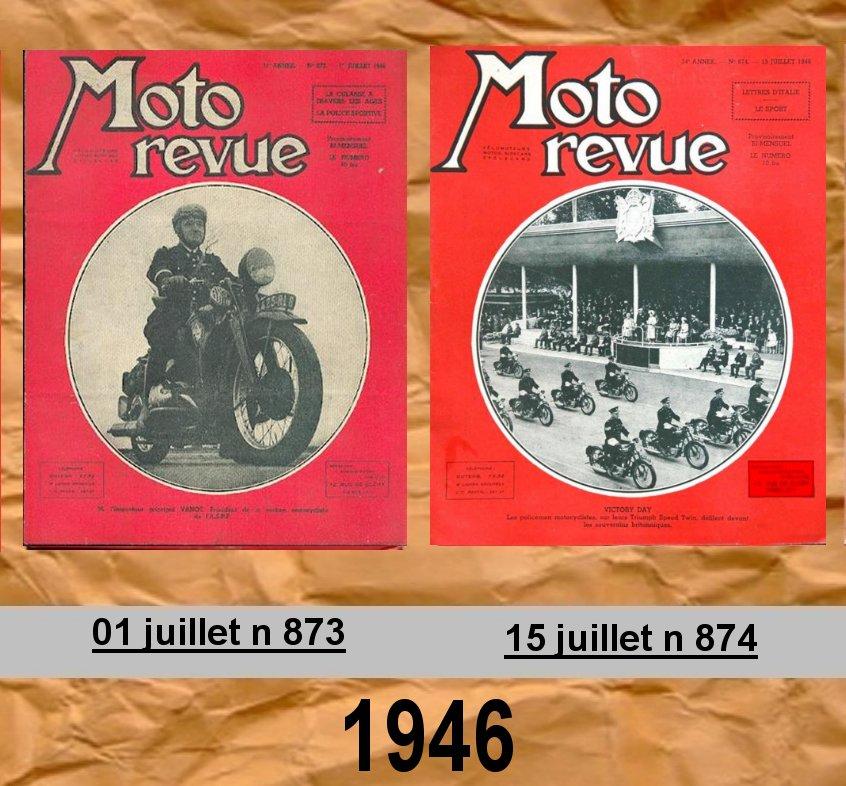 JUILLET  1946 dans 1946 juillet-1946
