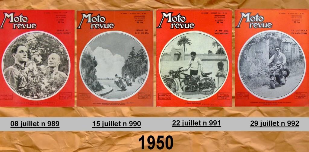 JUILLET  1950 dans 1950 juillet-1950