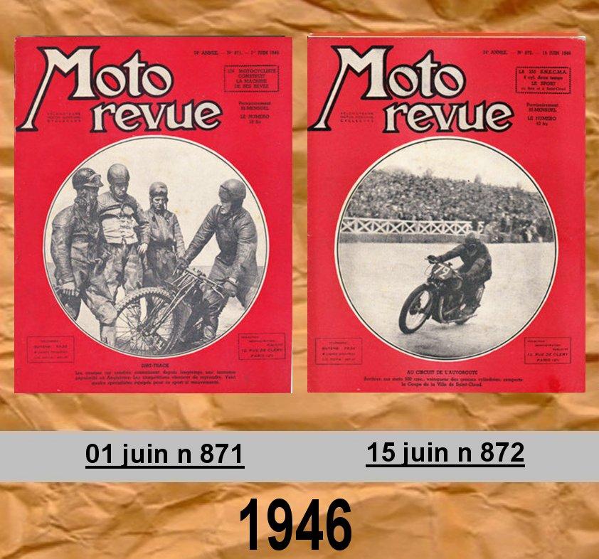 JUIN  1946 dans 1946 juin-1946