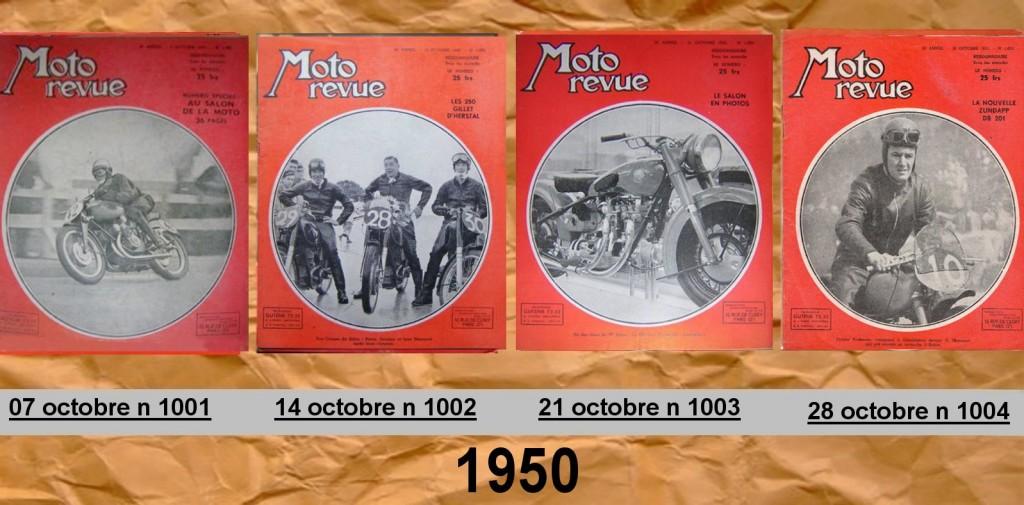 OCTOBRE  1950 dans 1950 octobre-1950