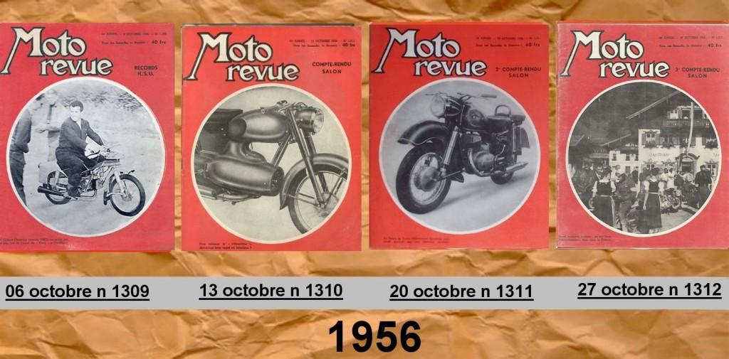 OCTOBRE  1956 dans 1956 octobre-1956