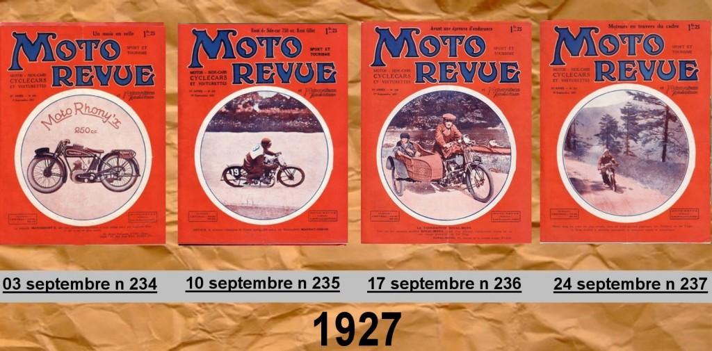 SEPTEMBRE  1927 dans 1927 septembre-1927