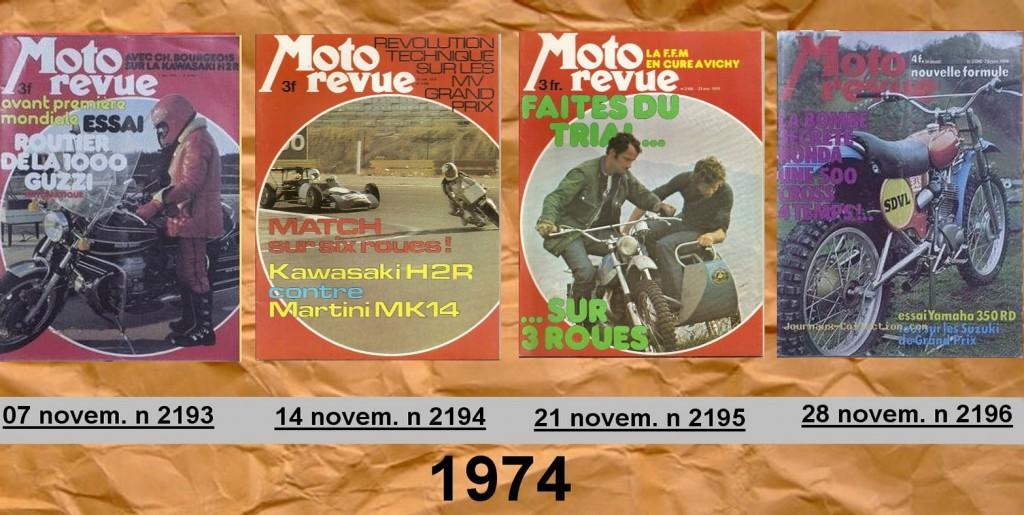 NOVEMBRE  1974 dans 1974 texture1