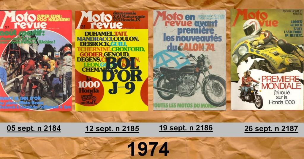 SEPTEMBRE  1974 dans 1974 texture11