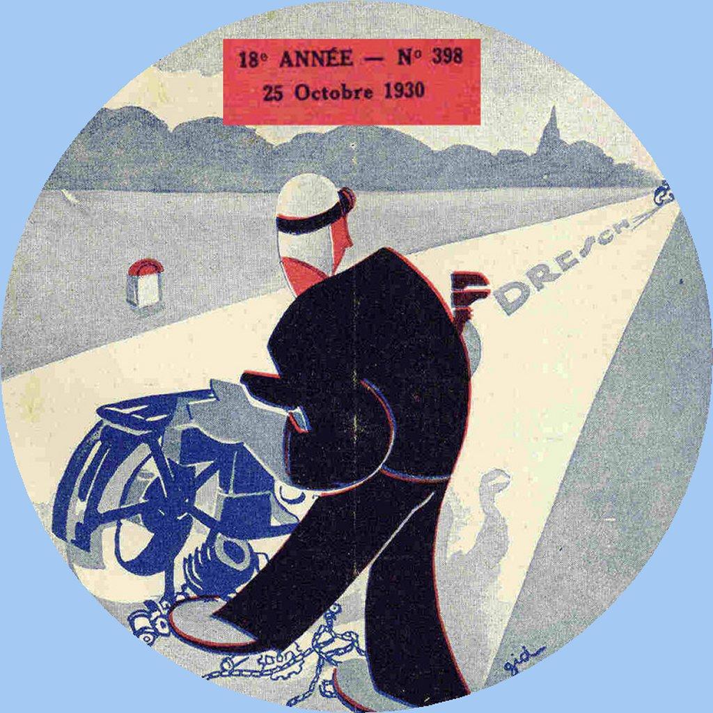 02 dans G.P. 1930