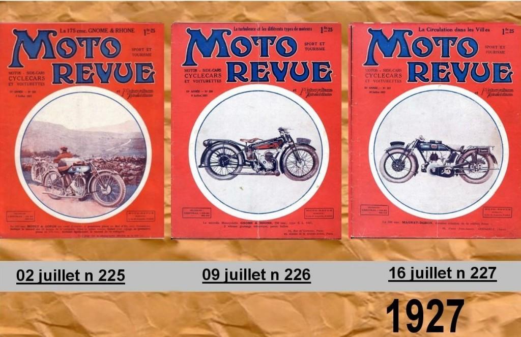 JUILLET  1927 dans 1927 07271