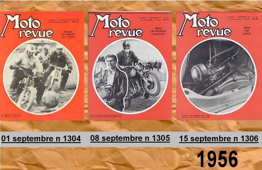 SEPTEMBRE  1956 dans 1956 09561