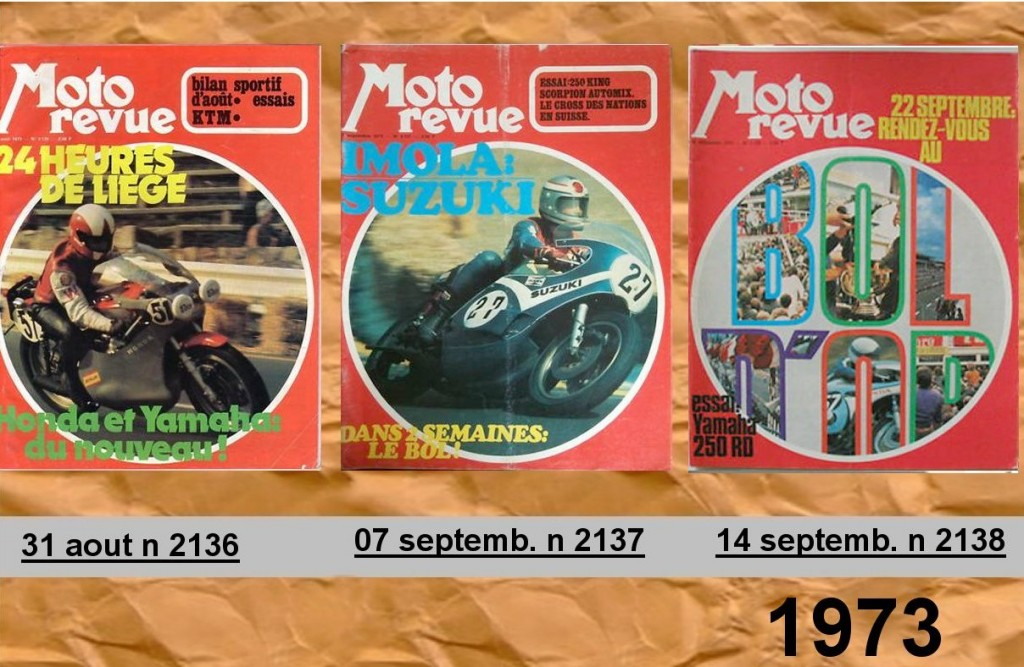 SEPTEMBRE  1973 dans 1973 09731