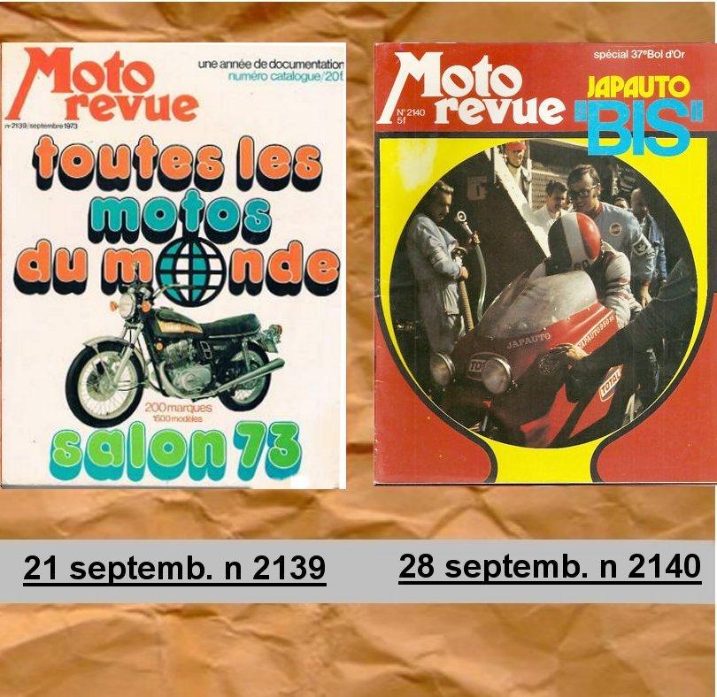 09732 dans 1973
