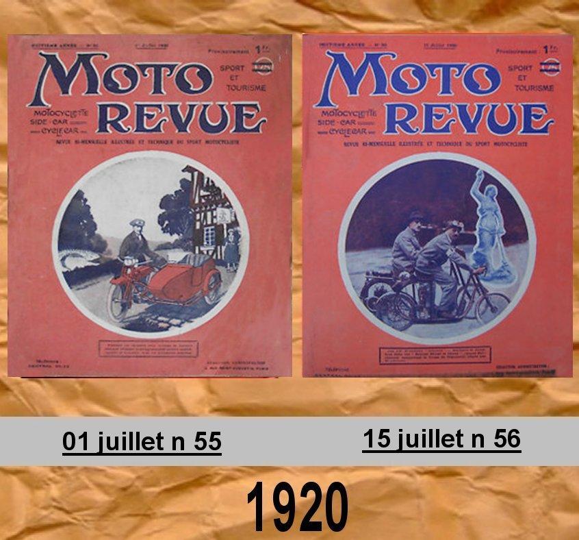 JUILLET  1920 dans 1920 juillet-1920