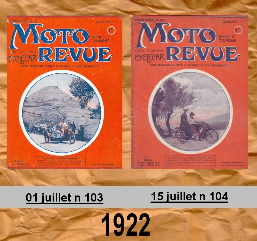 JUILLET  1922 dans 1922 juillet-1922