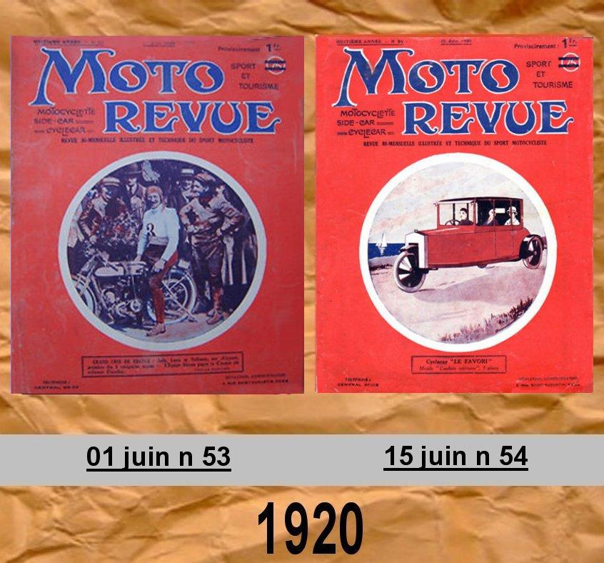 JUIN  1920 dans 1920 juin-1920