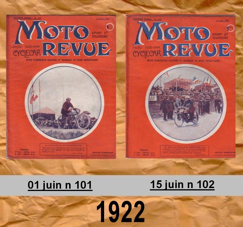 JUIN  1922 dans 1922 juin-1922