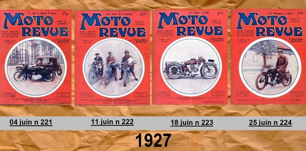 JUIN  1927 dans 1927 juin-1927