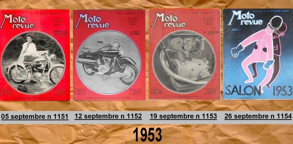 SEPTEMBRE  1953 dans 1953 septembre-1953