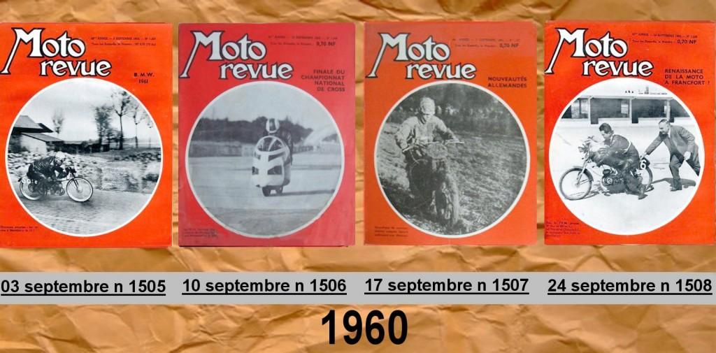 SEPTEMBRE  1960 dans 1960 septembre-1960