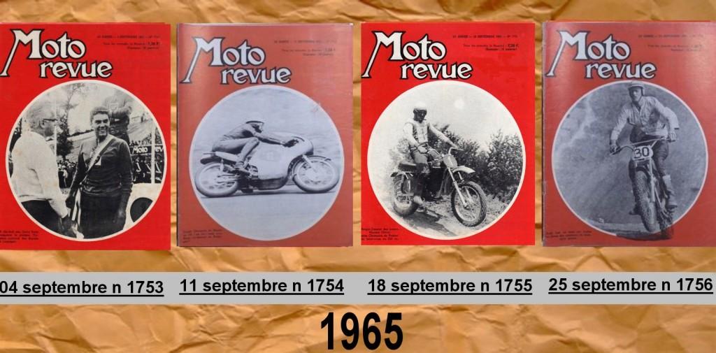 SEPTEMBRE  1965 dans 1965 septembre-1965