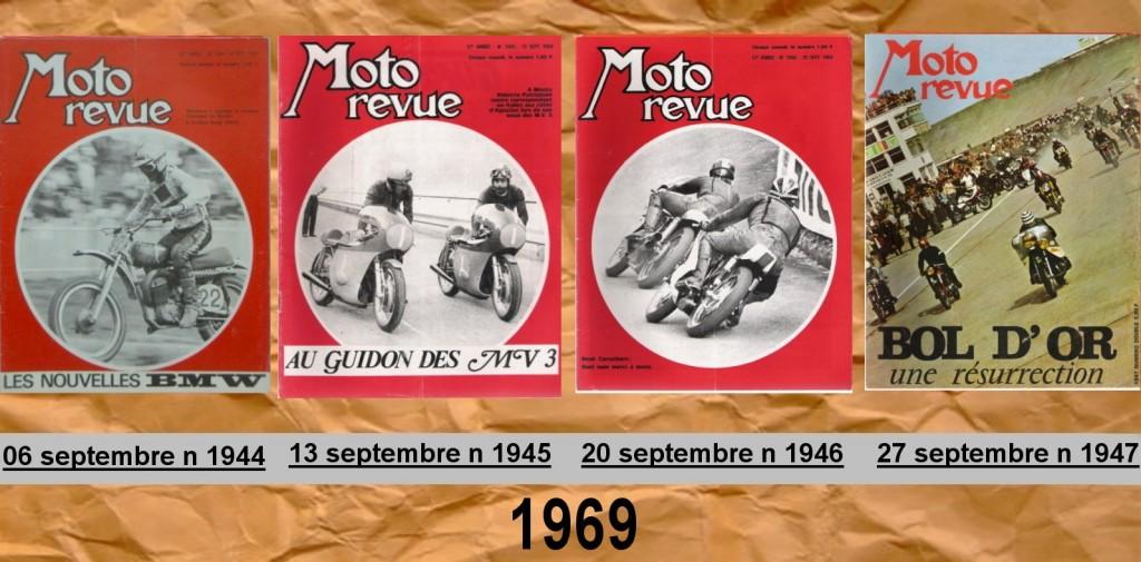 SEPTEMBRE  1969 dans 1969 septembre-1969