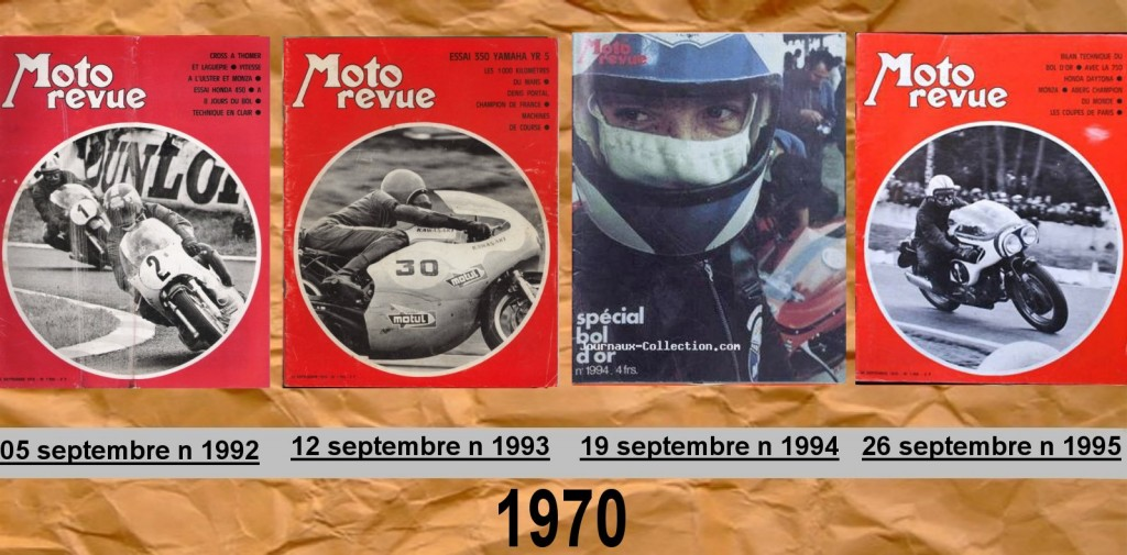 SEPTEMBRE  1970 dans 1970 septembre-1970