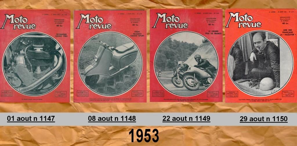 AOUT  1953 dans 1953 aout-1953
