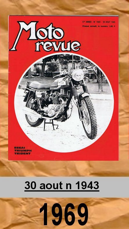 AOUT  1969 dans 1969 aout-1969